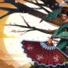 カルマ(Karma)のスキンのスプラッシュアートが更新されるようです。その他、アップデート情報。