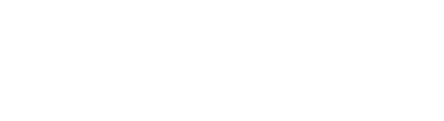 News.LoL-gg.net