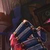 当然のごとく、ヴァイ(Vi)はナーフ予定だそうです。また、ヘカリム(Hecarim)/ジェイス(Jayce)も検討中です。他、巨人の勇気ナーフについて。