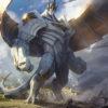 【チャンピオンアップデート】新ガリオのスキル詳細が公開されています!!