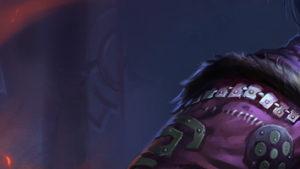 Riotの新年の抱負によると、「ジャックスに本当の武器を与える」そうです。リメイクか!?